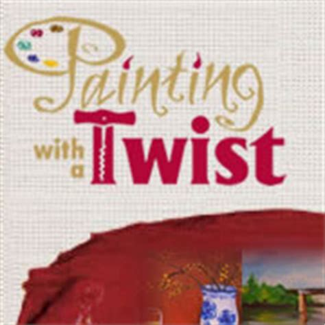 paint with a twist locations birthday venue painting with a twist children s