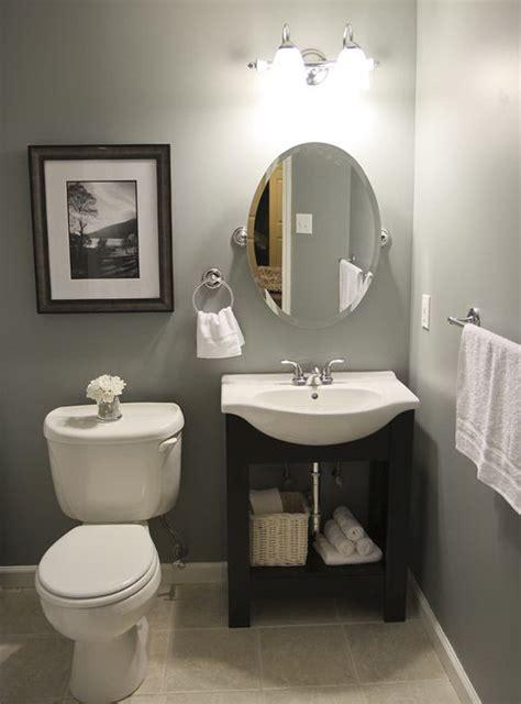 affordable bathroom remodel ideas cheap bathroom remodel ideas for small bathrooms home design