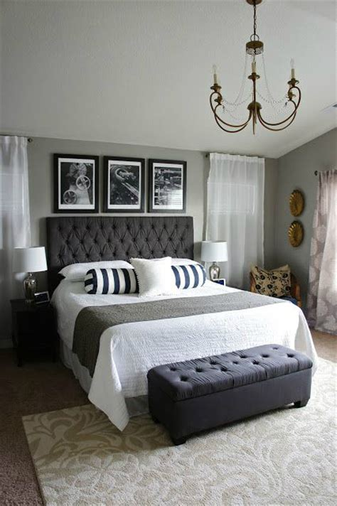 decorating a bedroom how to decorate a bedroom decoholic