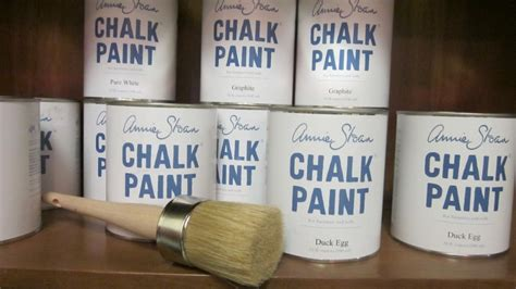 chalk paint bc tattered tiques sloan paint class