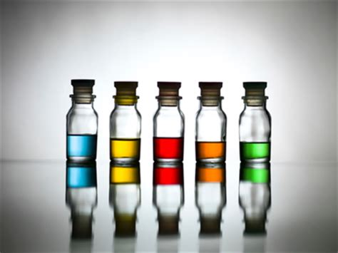 tree preservatives eu restricts use of three preservatives in cosmetics