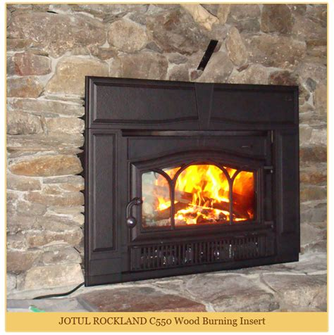 rockland woodworking jotul c550 pictures to pin on thepinsta