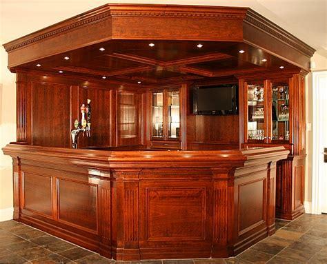 home bar designs basement remodeling ideas bar designs for basement