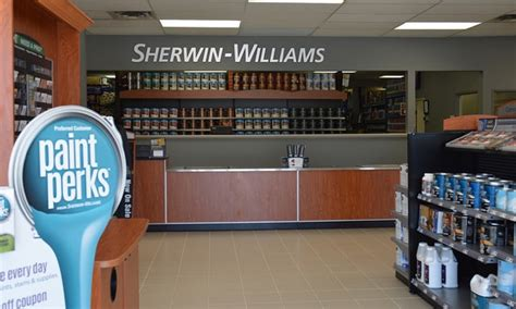 sherwin williams paint store elden herndon va eight tips on how to choose a paint colour kootenay business
