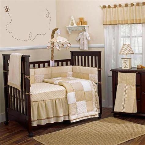 snickerdoodle crib bedding snickerdoodle 8 baby crib bedding set by cocalo