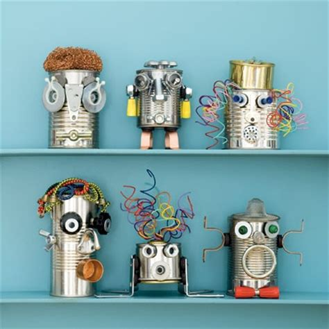 recycled craft projects cool crafts for 50 recycled diy