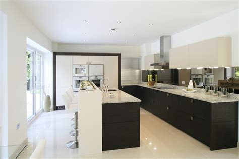 kitchen by design custom kitchens visionary kitchens custom cabinetry