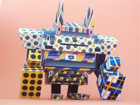 origami paper toys 17 best images about shin paper toys on