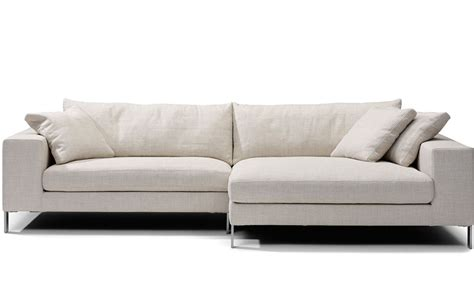 small modern sectional sofa modern small sectional interior design ideas