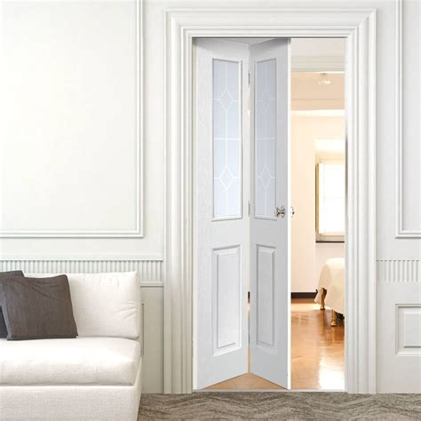 folding doors interior emejing folding bedroom doors photos home design ideas