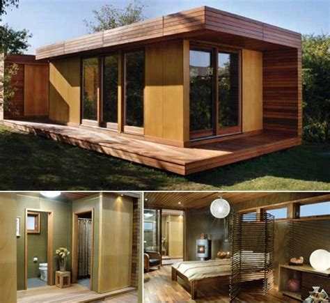 woodwork in house small wood house plans pdf plans custom furniture plans