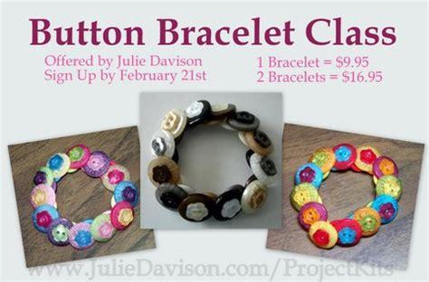 where can i get to make bracelets julie s sting spot stin up project ideas by