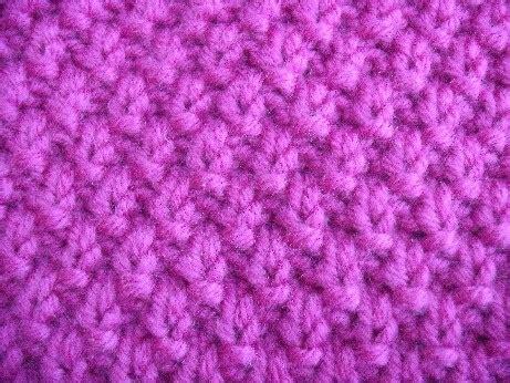 moss stitch in knitting 23 january 2011 stitchesoftime s weblog