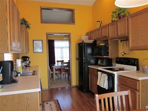 Normal Home Kitchen Design 23 creative normal home interior design rbservis com