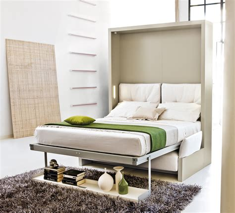wall beds with sofa nuovoliola wall bed clei wall beds free standing