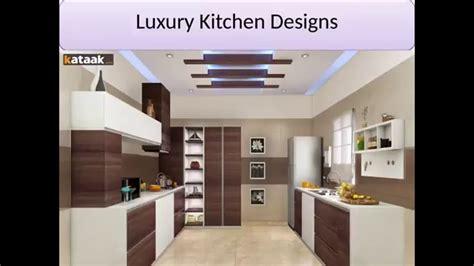 free kitchen design software for mac kitchen design program for mac free kitchen design