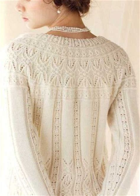 japanese knitting patterns shida beautiful yarns and ravelry