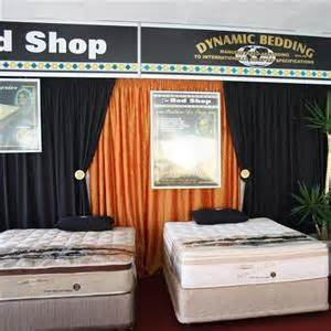 shop beds great beds new ownership at the bed shop mossel bay