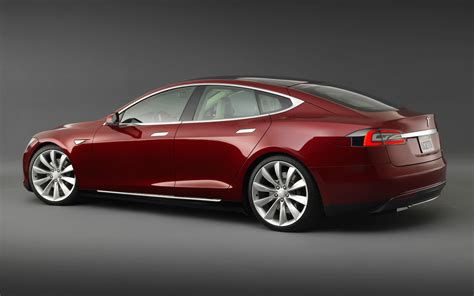 2014 Model S by 2014 Tesla Model S P85 Photos Specs And Review Rs