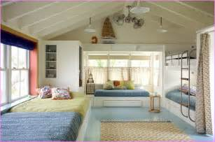 cool bunk bed rooms small room design best bunk beds for small rooms small
