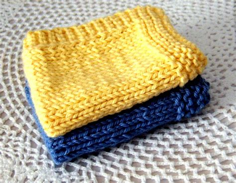 easy knitted dishcloth shoregirl s creations knitted dishcloths