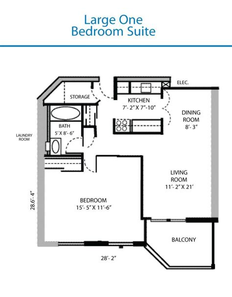 house plans with large bedrooms luxury large one bedroom house plans new home plans design
