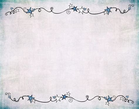 background ppt free download clip art free clip art