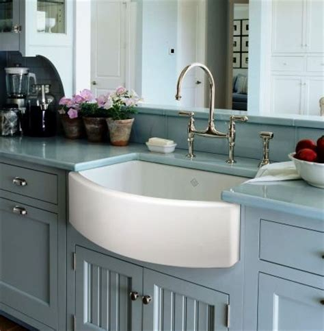 kitchen sink trends new kitchen trends for the home
