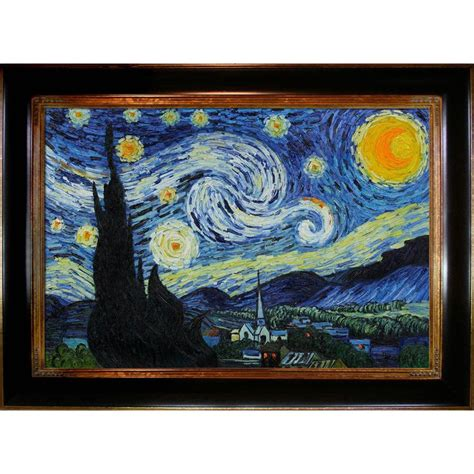 picasso paintings starry 17 best images about starry on starry