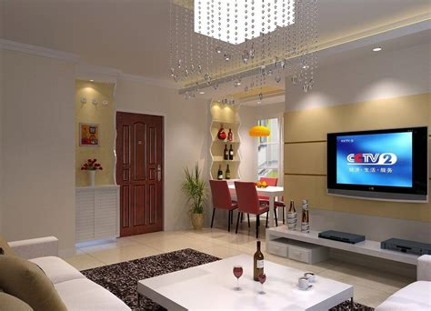 home interior design for living room simple interior design living room 3d house