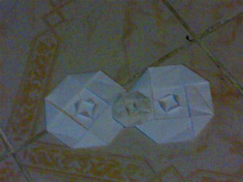 origami camellia origami camellia folding all