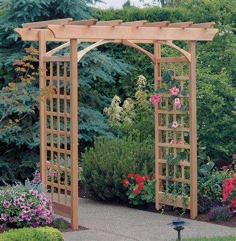 garden trellis plans diy trellis plans wooden pdf how to make a brick oven