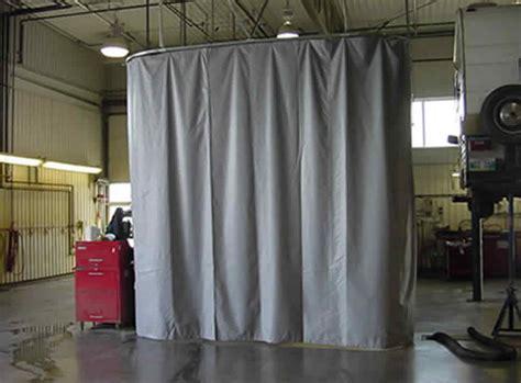 room dividers curtains room dividers curtains furniture ideas deltaangelgroup