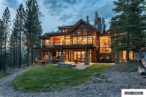luxury homes lake tahoe lake tahoe luxury homes and lake tahoe luxury real estate