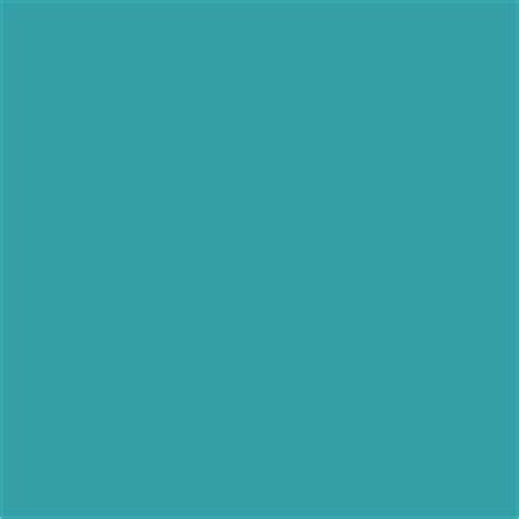 behr paint colors haint blue mermaid song behr paint color aqua teal sea foam