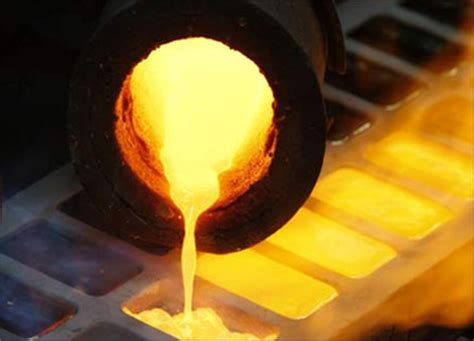 melt gold to make new jewelry gold melting furnaces how to melt gold gold