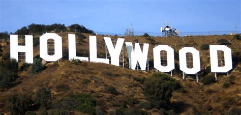 la things to do top things to do in la los angeles