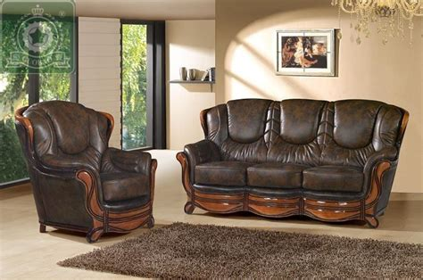 quality living room furniture high quality leather sofa high quality living room