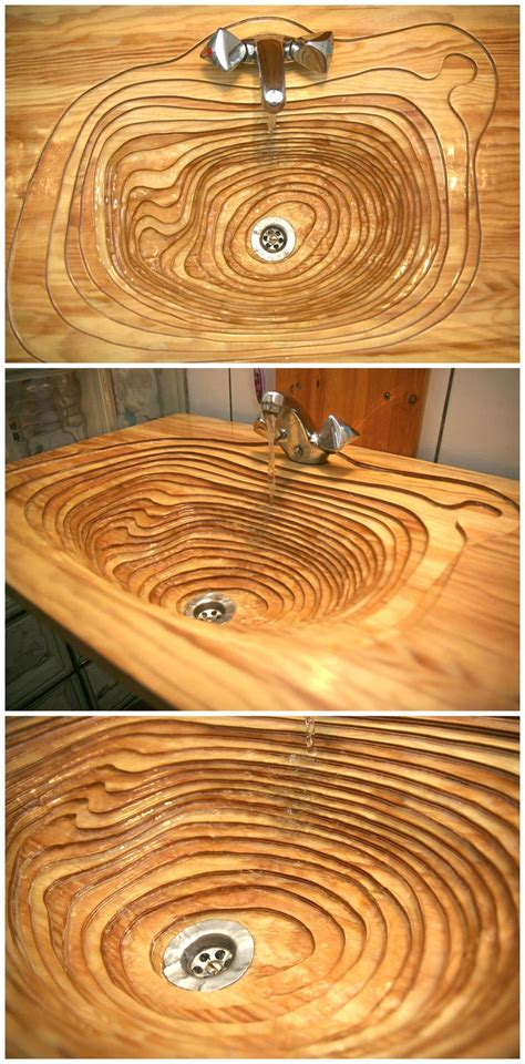 great woodworking ideas great ideas for wood projects woodworking projects plans