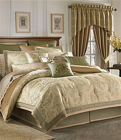 reba bedding sets crib bedding sets noble excellencemelrosebedding