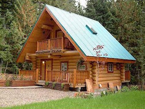 small log cabin kit homes small log cabin kit homes pre built log cabins simple log