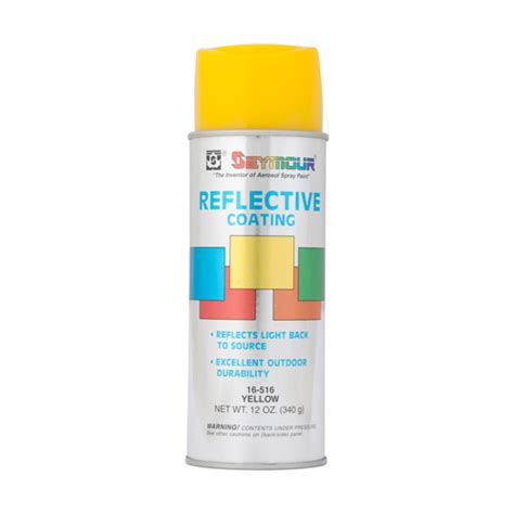 spray paint quality high quality reflective paint 3 reflective coating spray