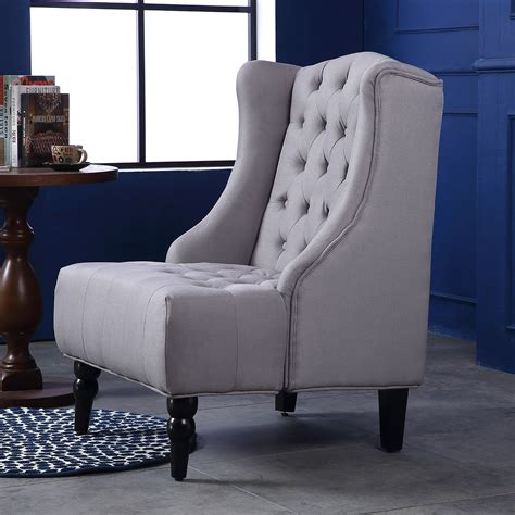 wing chairs for living room high back wing chairs for living room wingback chair