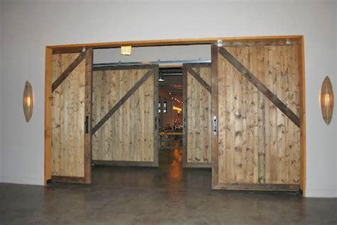 where to buy barn doors that slide room dividers sliding door for separation large sliding