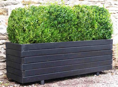 large outdoor planter outdoor planter ideas outdoor planters and how
