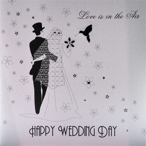 cards for wedding about marriage cards marriage 2013 wedding cards 2014