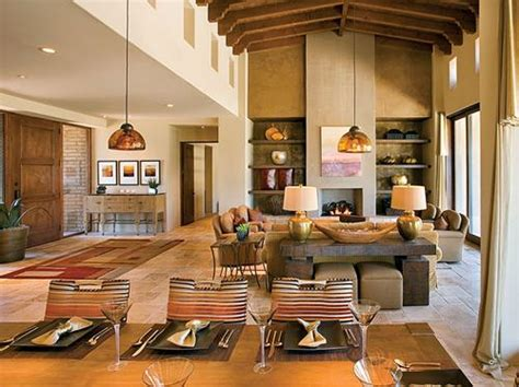 pictures of open floor plans top reasons why you should to choose open floor house plans modern home design gallery