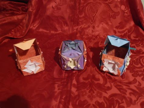 origami for sale origami boxes for sale weasyl