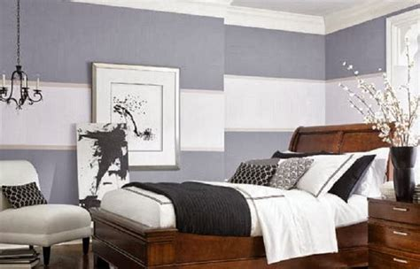 paint colors for a bedroom best color to paint a bedroom inspiration home decor