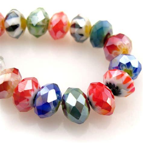 bead wholesaler aliexpress buy 1string lot new arrival fashion